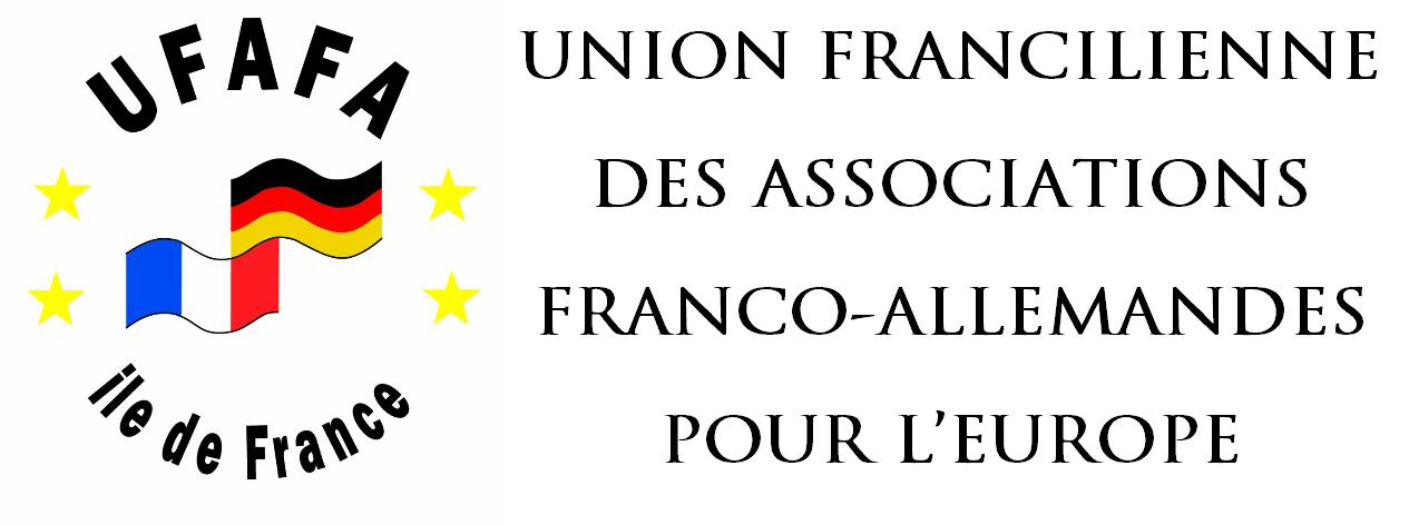 UFAFA_pour_l_Europe